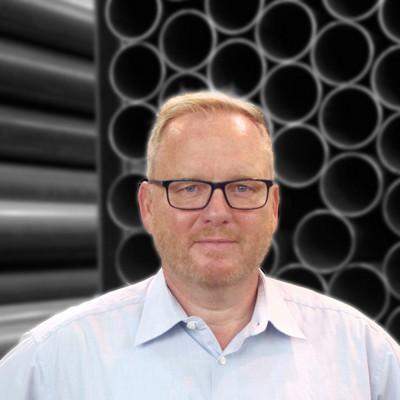 Bernd Hollaender